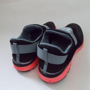 7e662a303a48 Nike Shoes - Nike Lunar Fly 306